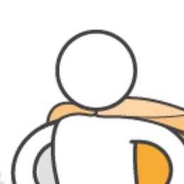 AWS web specialist icon