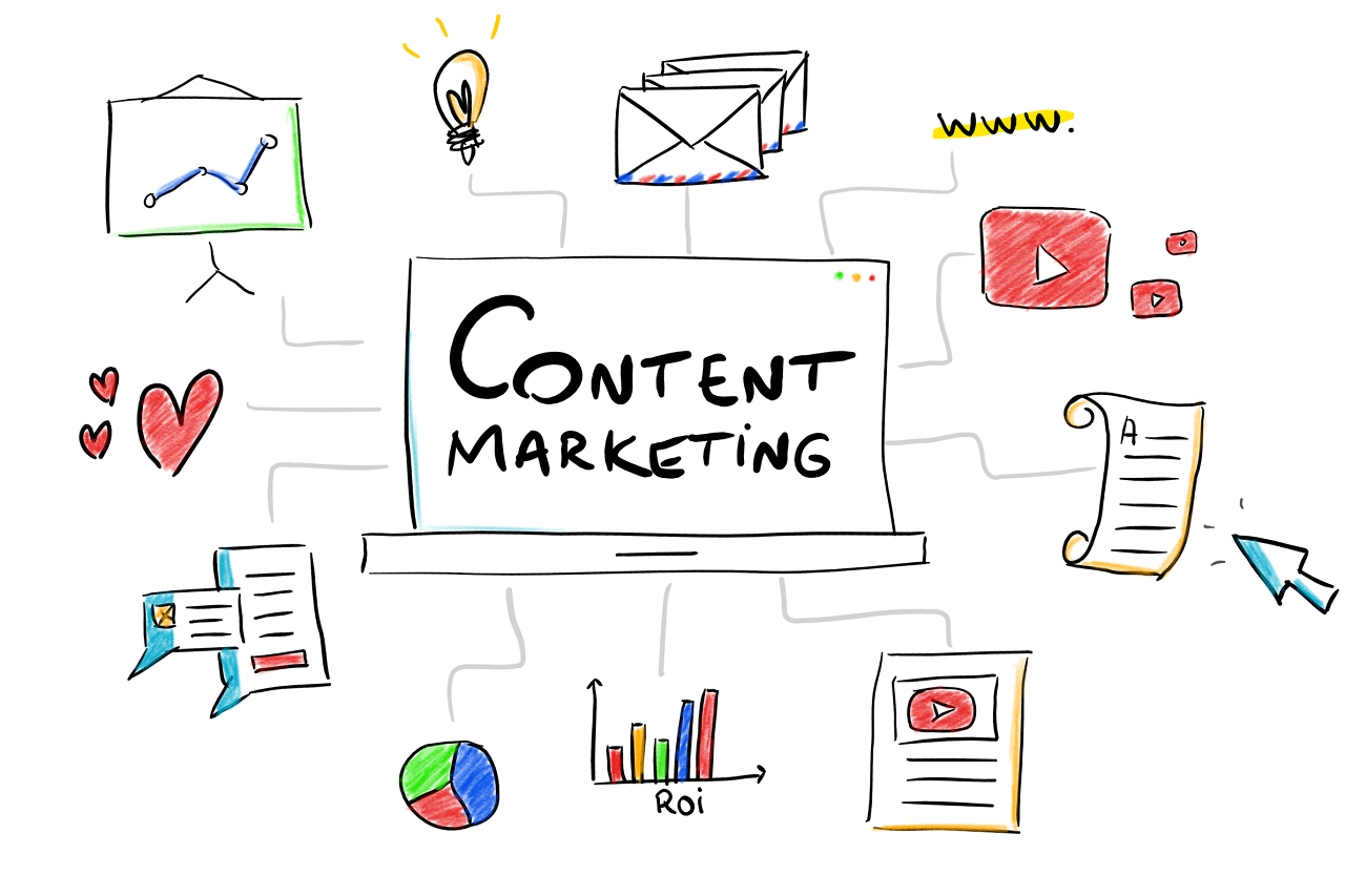 content-marketing-1280.png