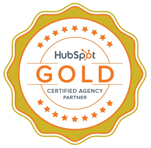hubspot-gold-agency.jpg