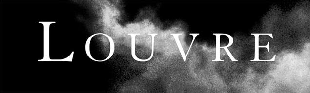 Logo Musée du Louvre