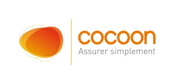 Cocoon Coverlife
