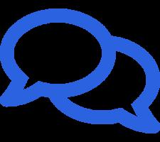 homepage community-1